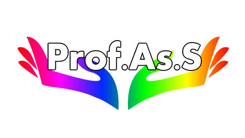 Prof.As.S